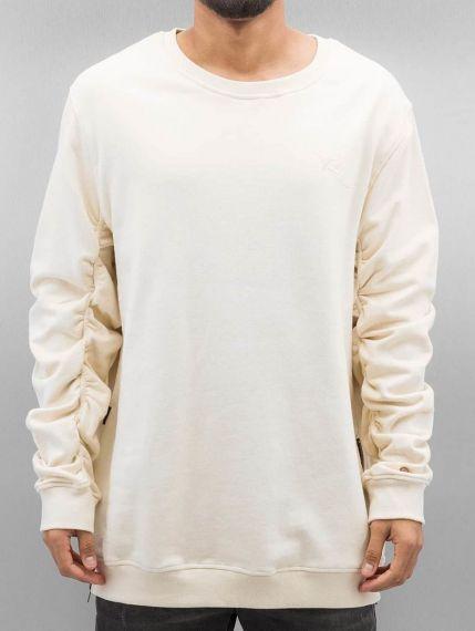 Rocawear / Jumper Pastel in beige