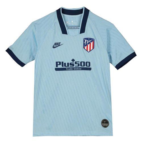 Atlético de Madrid Third Stadium Shirt 2019-20 - Kids
