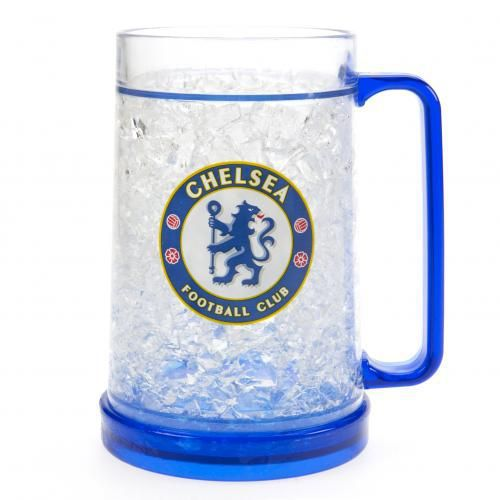 Охлаждаща Чаша CHELSEA Freezer Mug