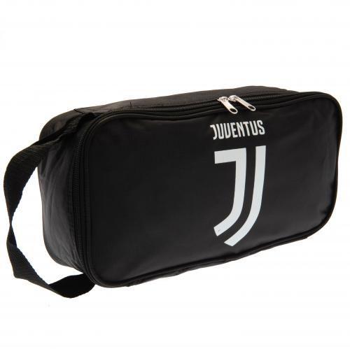 Чанта За Обувки JUVENTUS Boot Bag