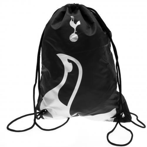 Чанта TOTTENHAM HOTSPUR Gym Bag FP