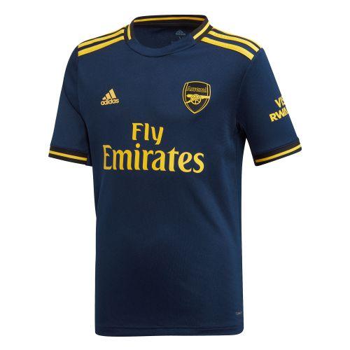 Arsenal Third Shirt 2019-20 - Kids