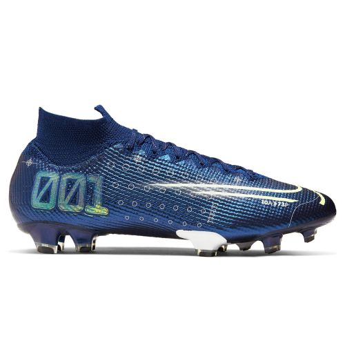 Nike Nike Superfly 7 Elite MDS Firm Ground Football Boots - Mens