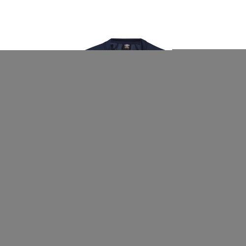 Everton Walkout Jacket - Dark Blue - Kids
