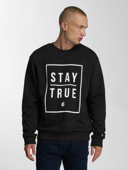 Rocawear / Jumper Stay True in black