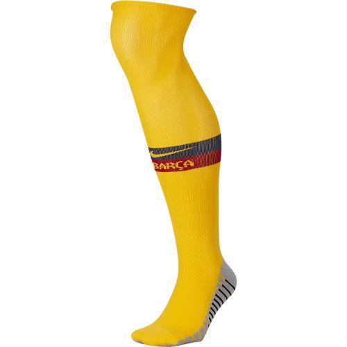 Barcelona Away Match Socks 2019-20