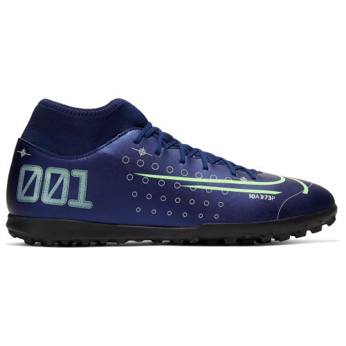 Nike Superfly 7 Club MDS Astroturf Trainers - Mens