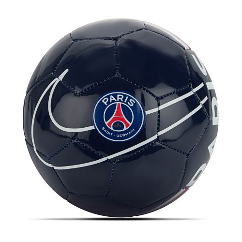 Paris Saint-Germain Nike Skills Football