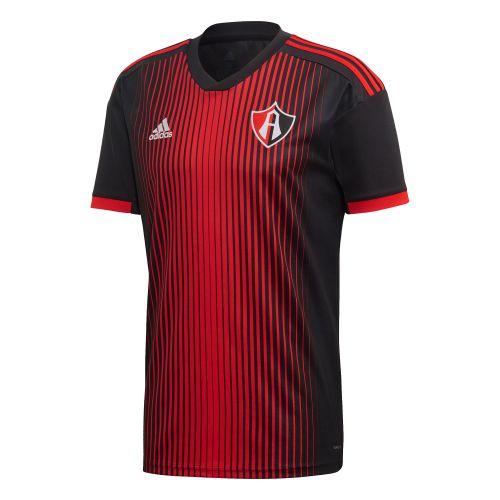 Club Atlas Home Shirt 2019-20