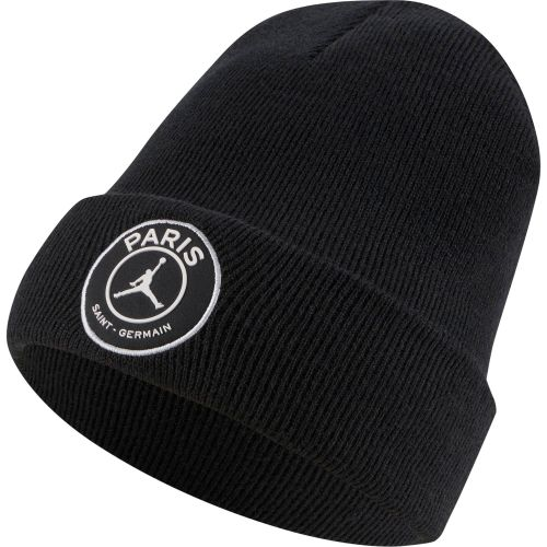 Paris Saint-Germain x Jordan BCFC Cuffed Beanie