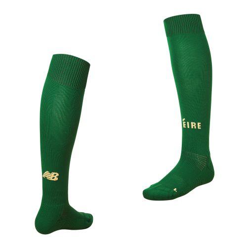 Republic of Ireland Home Sock 2019-20