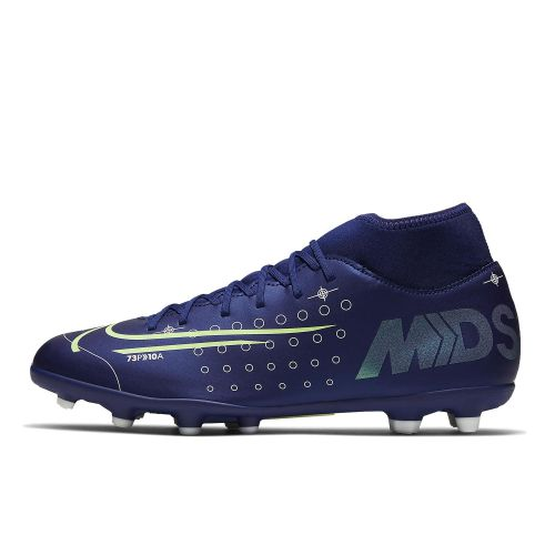 Nike Superfly 7 Club MDS Firm Ground Football Boots - Mens