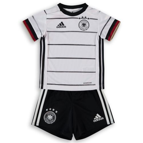 Germany Home Babykit 2019-21