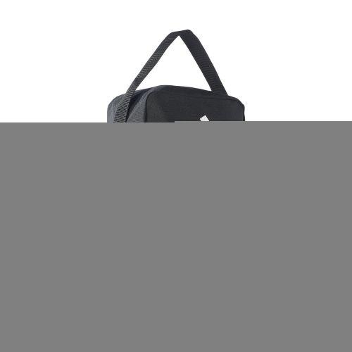 Valencia CF Training Shoe Bag - Black