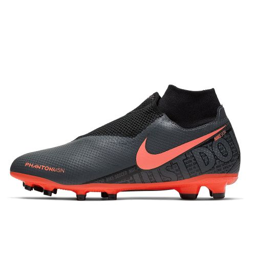 Nike Phantom VSN Pro Dynamic Fit Firm Ground Football Boots - Mens