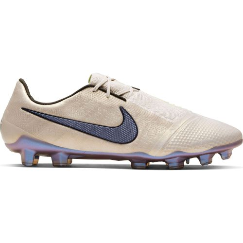 Nike PhantomVNM Elite Firm Ground Football Boots - Mens