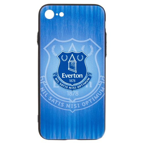 Everton iPhone 7/8 UV Case