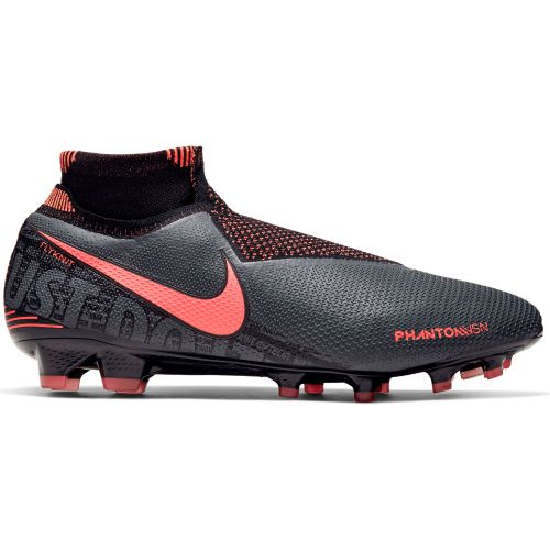 Nike PhantomVSN Elite Dynamic Fit Firm Ground Football Boots - Mens