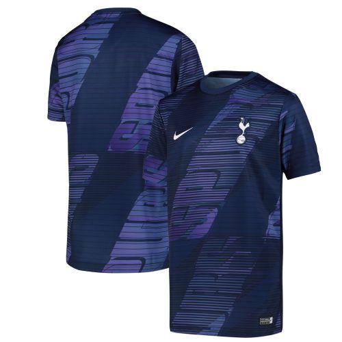 Tottenham Hotspur Nike Dri-Fit Top - Youth