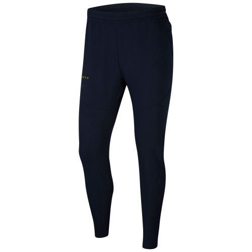 Barcelona Nike Tech Pack Pant - Mens