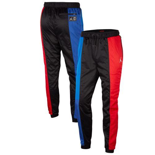 Paris Saint-Germain x Jordan Suit Pant - Mens