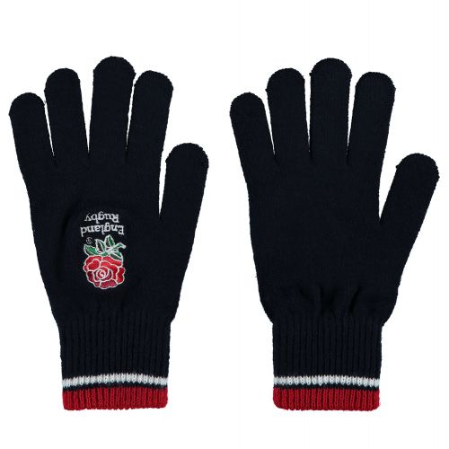 England Core Glove