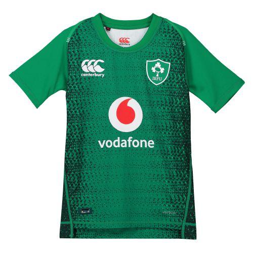 Ireland Home Pro Jersey 2018/19 - Bosphorus - Junior
