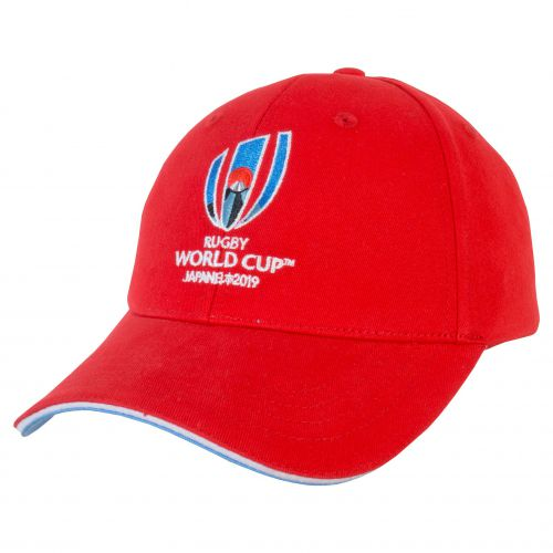 Rugby World Cup Rugby World Cup 2019 Core Cap