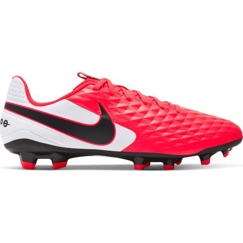 Nike Legend 8 Academy Firm Ground Football Boots