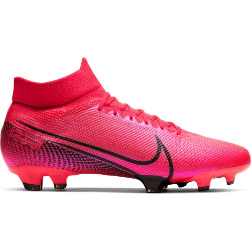 Nike Superfly 7 Pro Firm Ground Football Boots