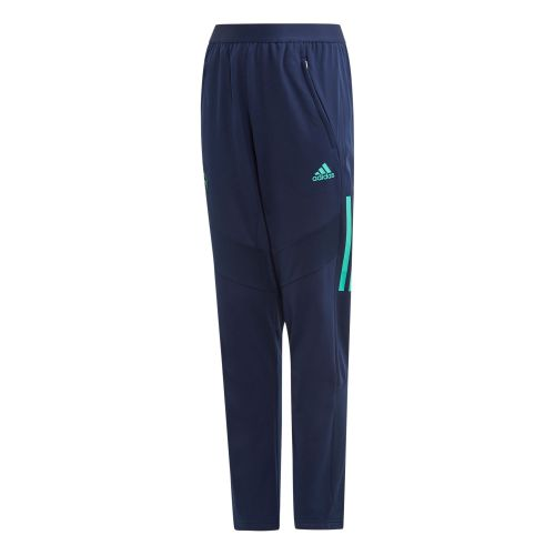 Real Madrid UCL Training Pant - Navy - Kids