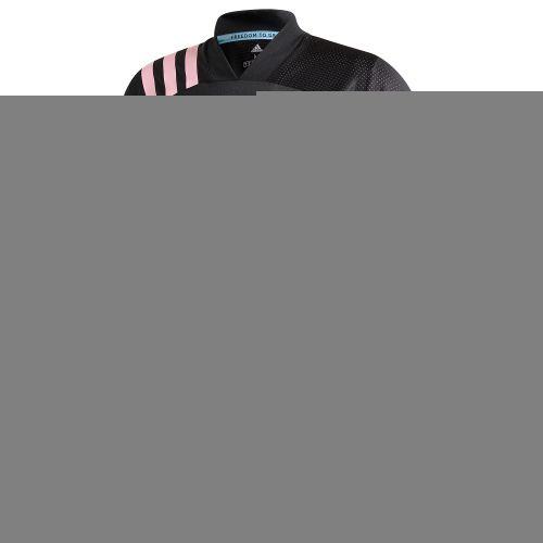 Inter Miami CF Authentic Away Shirt 2020
