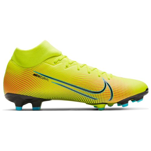 Nike Superfly 7 Academy Firm Ground Football Boots - Kids