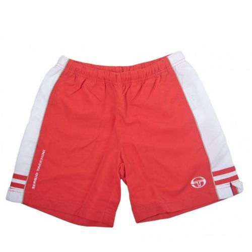 Детски Къси Панталони SERGIO TACCHINI Alceo Shorts