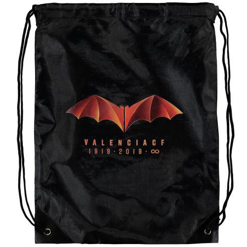 Valencia CF Centenary Gym Bag