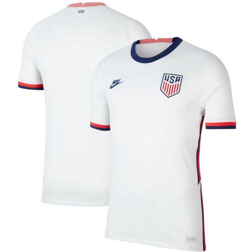 USA Home Stadium Shirt