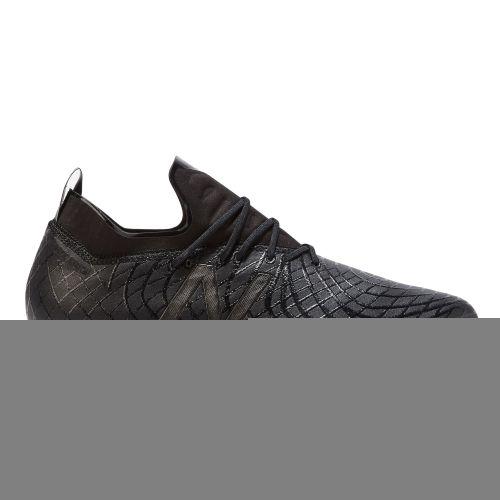 New Balance Tekela 1.0 Pro Firm Ground Football Boots - Black