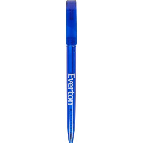 Everton Single Click Pen