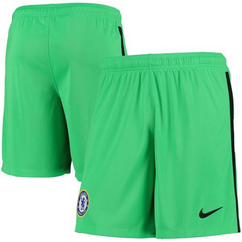 Chelsea Goalkeeper Short 2020-21