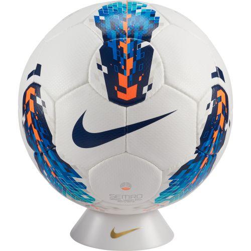 Nike Premier League Seitiro Ball - Size 5