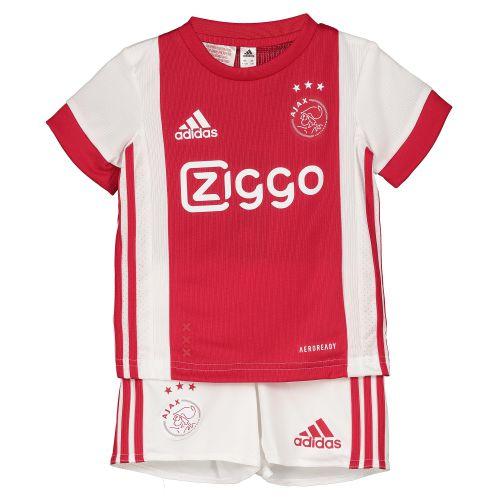 Ajax Home Baby Kit 2020-21