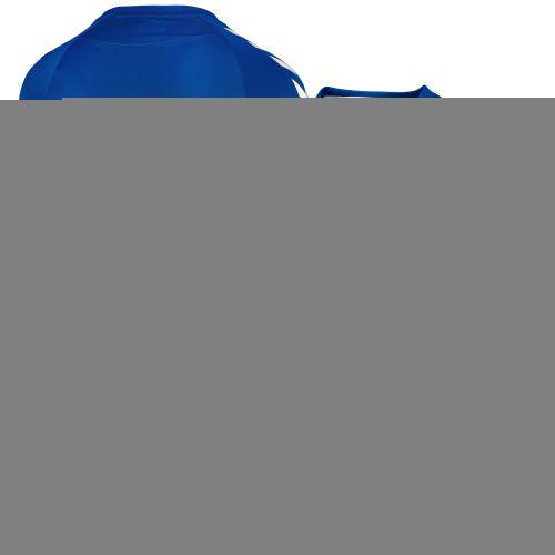 Everton Home Shirt 2020-21 - Long Sleeve with Sigurdsson 10 printing
