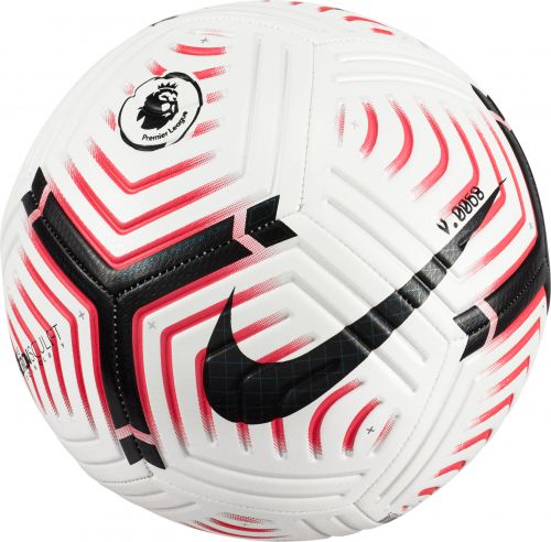 Nike Flight Premier League Strike Ball - Size 5