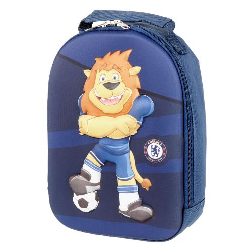Chelsea Stamford Lunch Bag