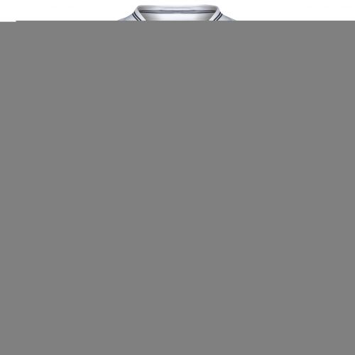 Tottenham Hotspur 1983 PY shirt