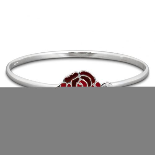 England Bangle (70mm)