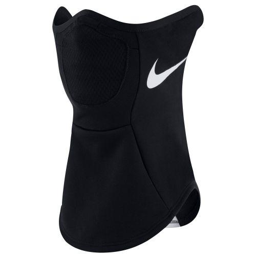 Nike Nike Strike Snood