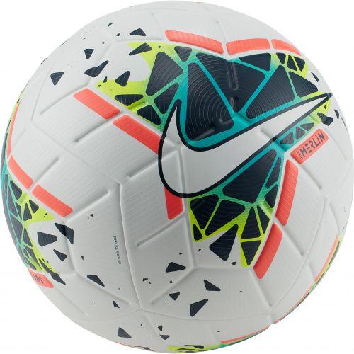 Nike Nike Merlin Football