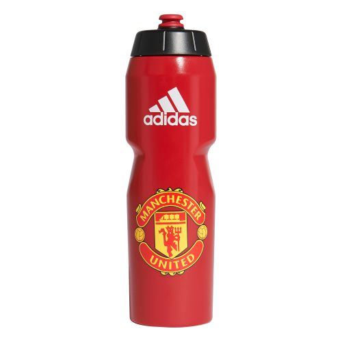 Manchester United Waterbottle - Red