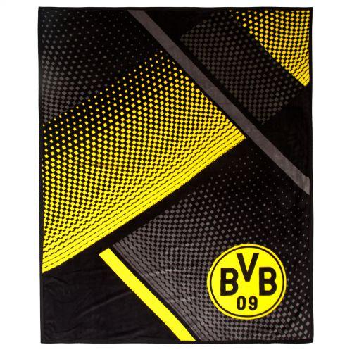 BVB Fleece Blanket